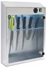 Стерилизатор ножей