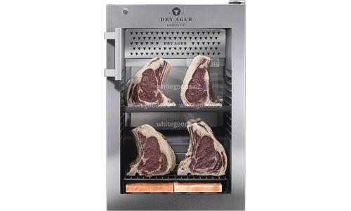 Шкафы вызревания мяса
