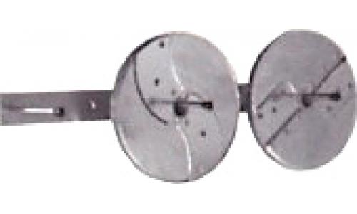 Держатель для 6 дисков Robot Coupe 101230