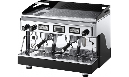 Кофемашина Astoria (C.M.A.) Touch SAE/2 высокая группа,