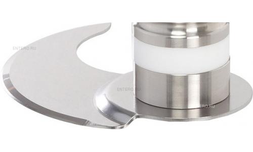 Простое лезвие Robot Coupe 59392(для   R 15)