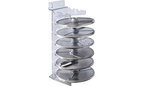 Подставка для дисков Robot Coupe 27019