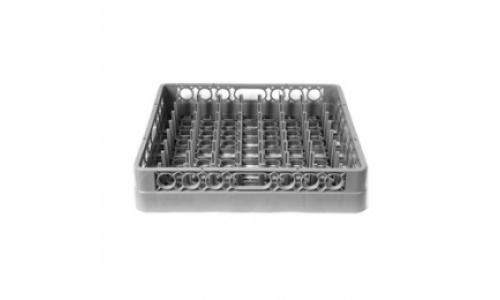 Корзина для тарелок 780072 ELETTROBAR