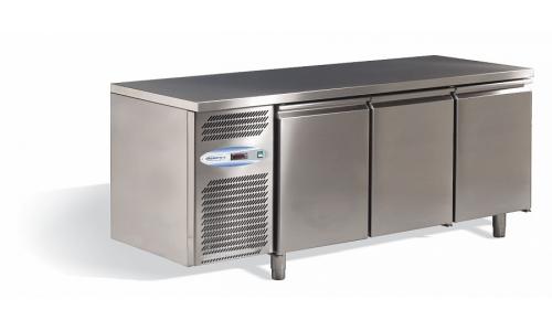 Холодильный стол STUDIO 54 DAIQUIRI GN VT 66103680