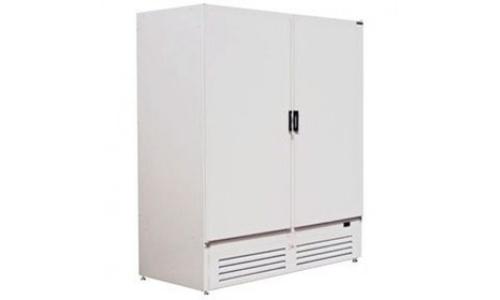 Шкаф Premier 1,4 M (В/Prm, 0...+8)