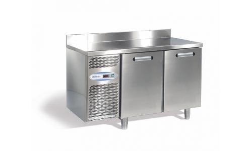 Холодильный стол Studio-54 Daiquiri 1260х600 (66133010)