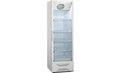 Шкаф холодильный Бирюса 520N(0...+7)
