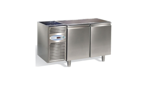Холодильный стол STUDIO 54 DAIQUIRI 66133005