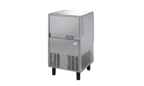 Льдогенератор SIMAG SMI 80