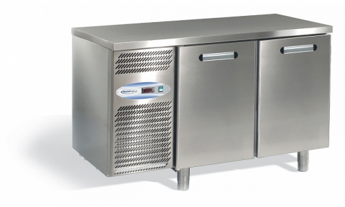 Холодильный стол Studio-54 Daiquiri 66130010