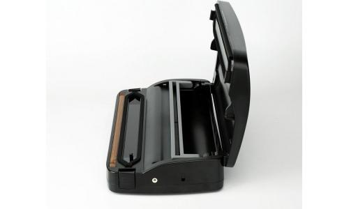 Вакуумный упаковщик Viatto YJS210 бескамерного типа YJS210