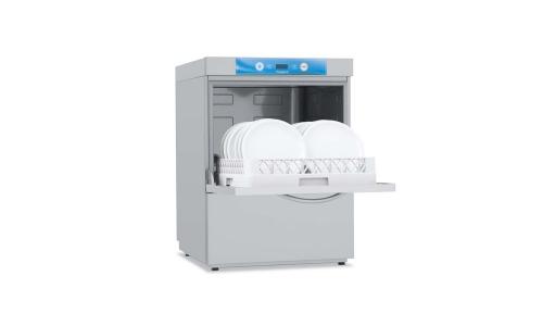Фронтальная посудомоечная машина ELETTROBAR Niagara 62D