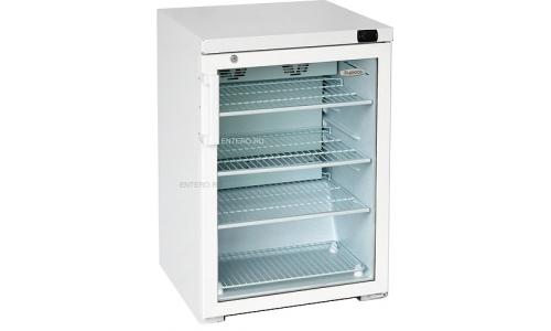 Шкаф холодильный Бирюса B154DNZ