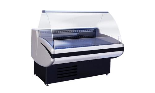 Cryspi GAMMA-2 1800 SN