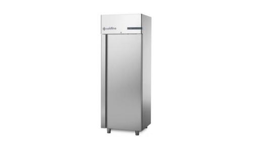 Шкаф морозильный COLDLINE A60/1BE серия Smart