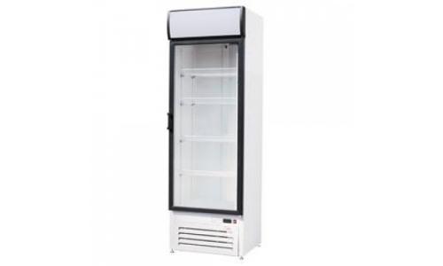 Шкаф Premier 0,6 С (В/Prm, -18) К