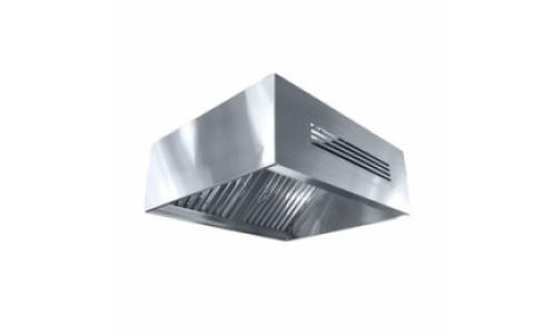 Зонт вентиляционный 3ВЭ-900-4-О