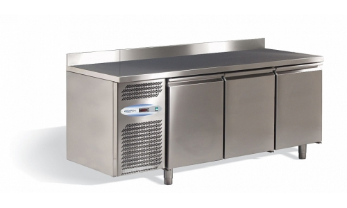 Холодильный стол STUDIO 54 DAIQUIRI GN VT 66103685