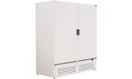 Шкаф Premier 1,6 М (0...+8, -6...+6)