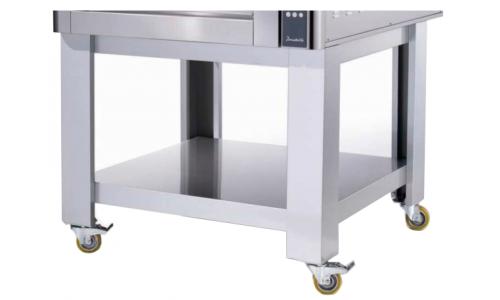 Подставка Cuppone SDN635L/2