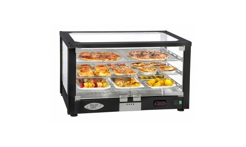 Тепловая витрина Roller Grill WD-780 SN