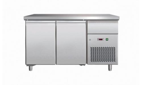 Холодильный стол Forcar GN2100TN