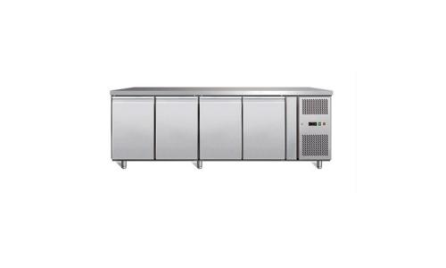 Холодильный стол Forcar GN4100TN