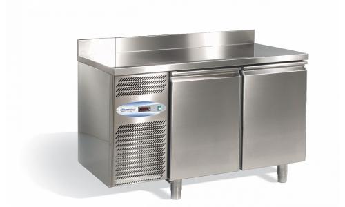Холодильный стол STUDIO 54 DAIQUIRI GN VT 66103505