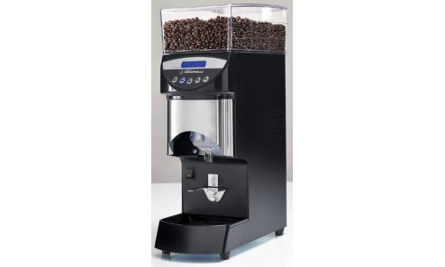 Кофемолка AMI 7032 (MYTHOS PLUS) Nuova Simonelli