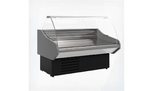Cryspi OCTAVA XL 1500