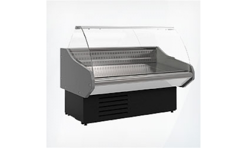 Cryspi OCTAVA XL 1800