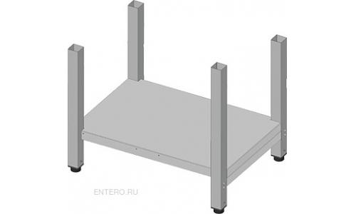 Подставка UNOX XWVRC-0011-М