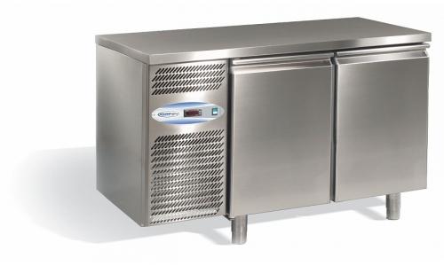 Холодильный стол STUDIO 54 DAIQUIRI GN VT 66103500