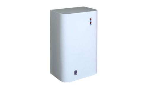 Проточный водонагреватель  ЭВПЗ-24
