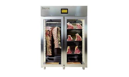Шкаф вызревания мяса Svarog Сварог 1,4