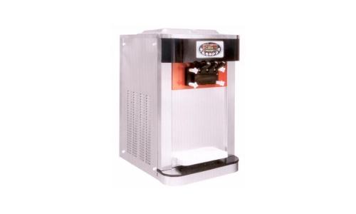 Фризер для мороженого VIATTO by Forcool BQL-C723