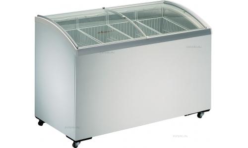 Ларь морозильный Derby EK-47C+