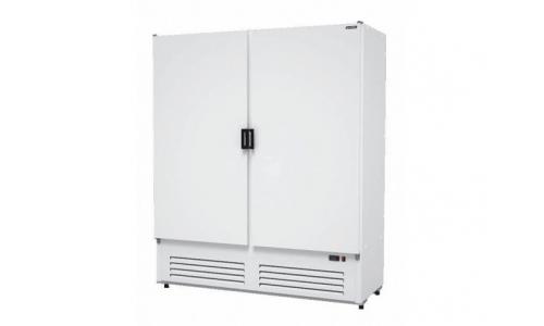Шкаф Premier 1,6 M (B/Prm, -6...+6)