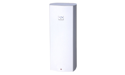 Накопительный водонагреватель  ЭВАД 100/1,6М