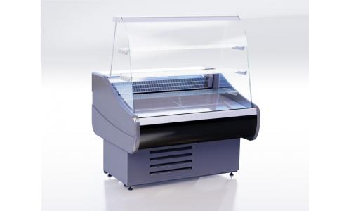 Cryspi OCTAVA K 1500