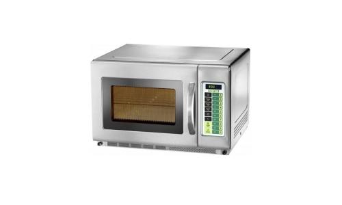 Микроволновая печь Fimar EasyLine MC1800