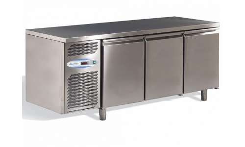 Холодильный стол STUDIO 54 DAIQUIRI GN ST 66105300