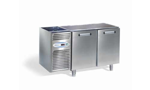 Холодильный стол Studio-54 Daiquiri 66133015