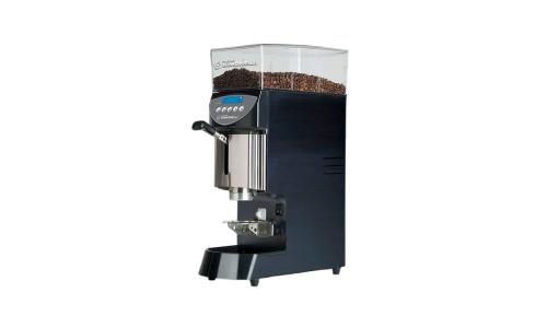 Кофемолка Nuova Simonelli AMI 7022 (MYTHOS PLUS)