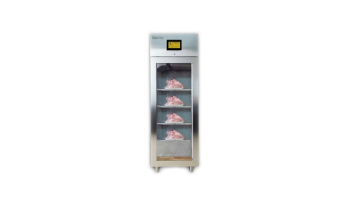 Шкаф вызревания мяса Svarog Сварог 0,7