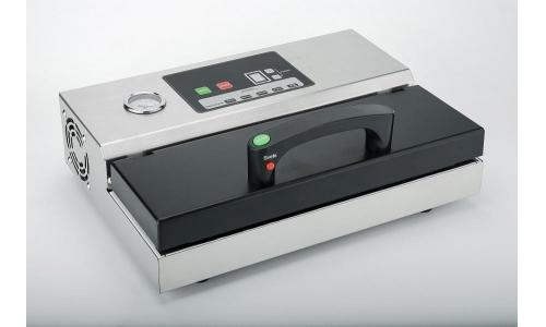 Вакуумный упаковщик Viatto YJS606 бескамерного типа YJS606