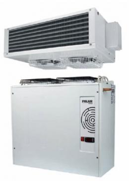 Холодильные сплит-системы POLAIR Standart / Professionale