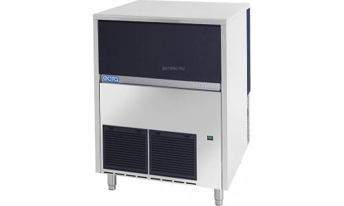 Льдогенератор EQTA EGB 1555W