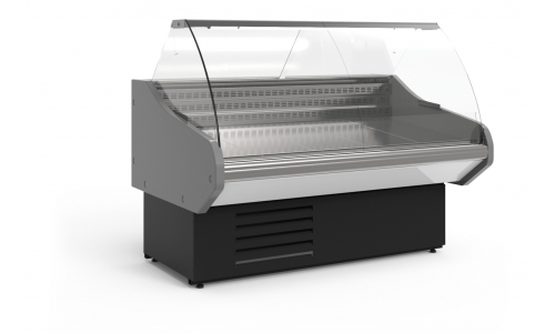 Cryspi OCTAVA XL SN 1800