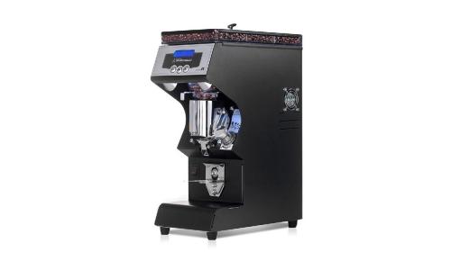 Кофемолка AMI 7422 (MYTHOS ONE) Nuova Simonelli (белый, черный)